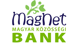 MagNet Bank Logó 2014