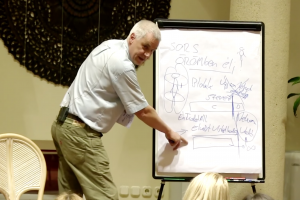 Örömben élés teljes felelősséggel <em>(Videofelvétel)</em>