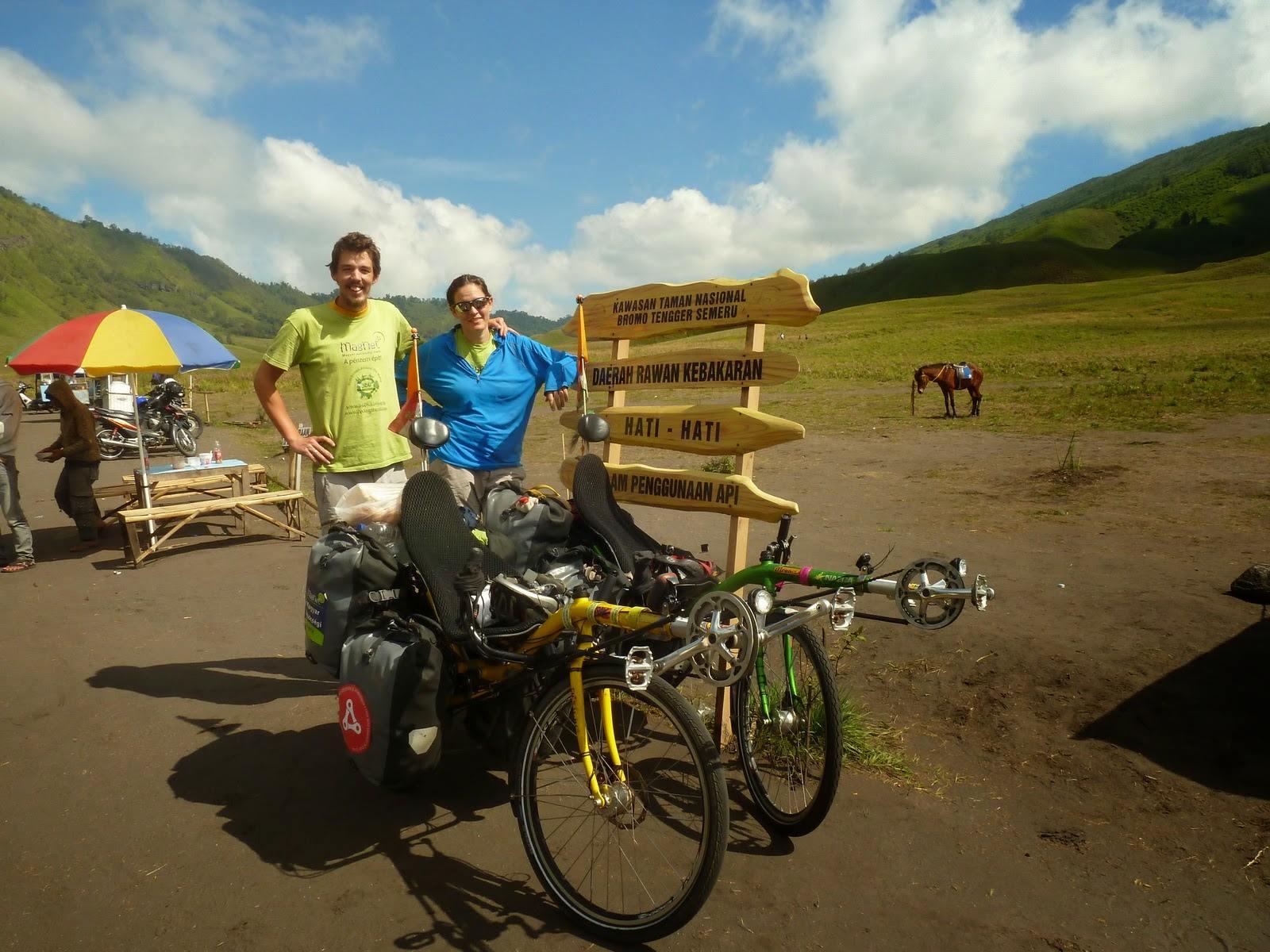 40.000 km bringával, a Föld körül