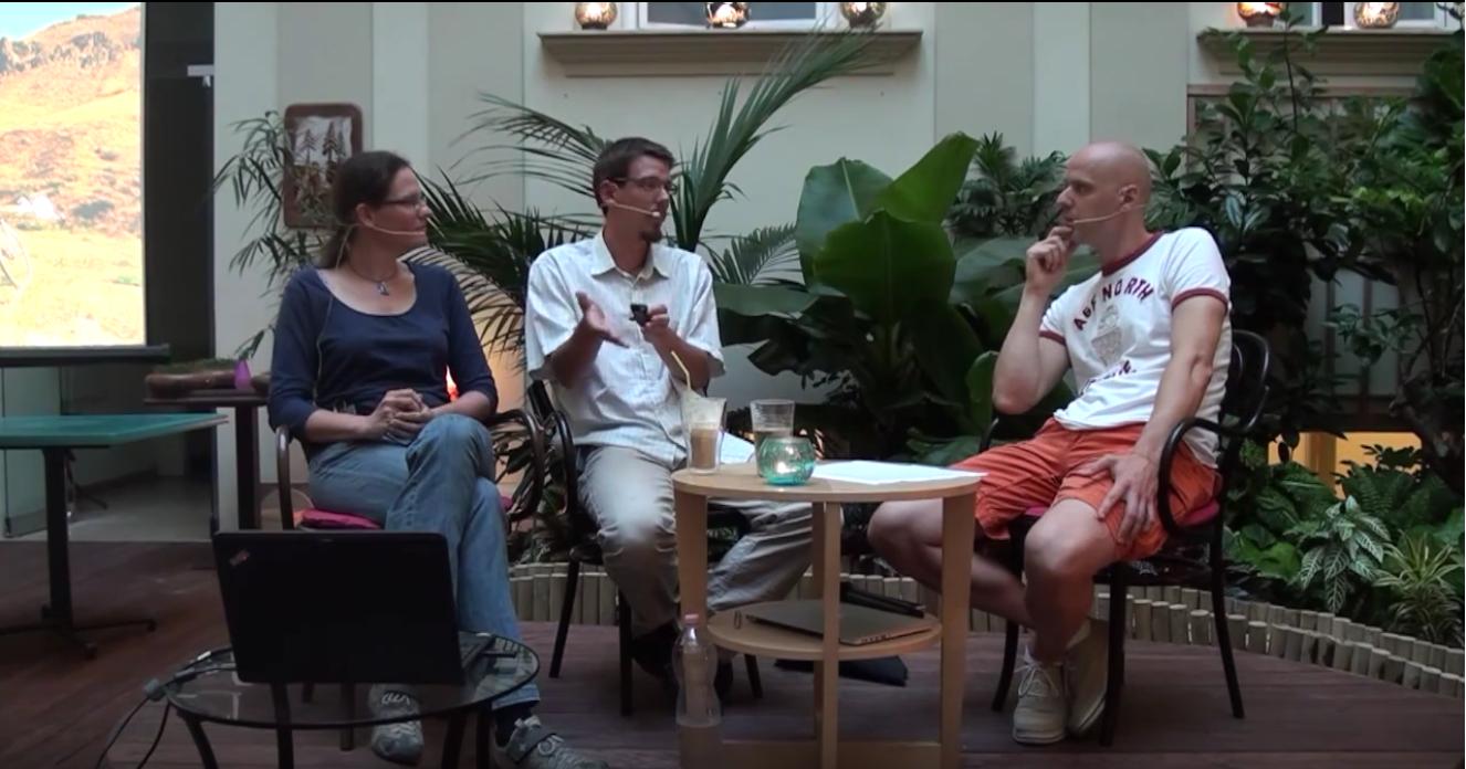 Nászút a világ körül (Videofelvétel)